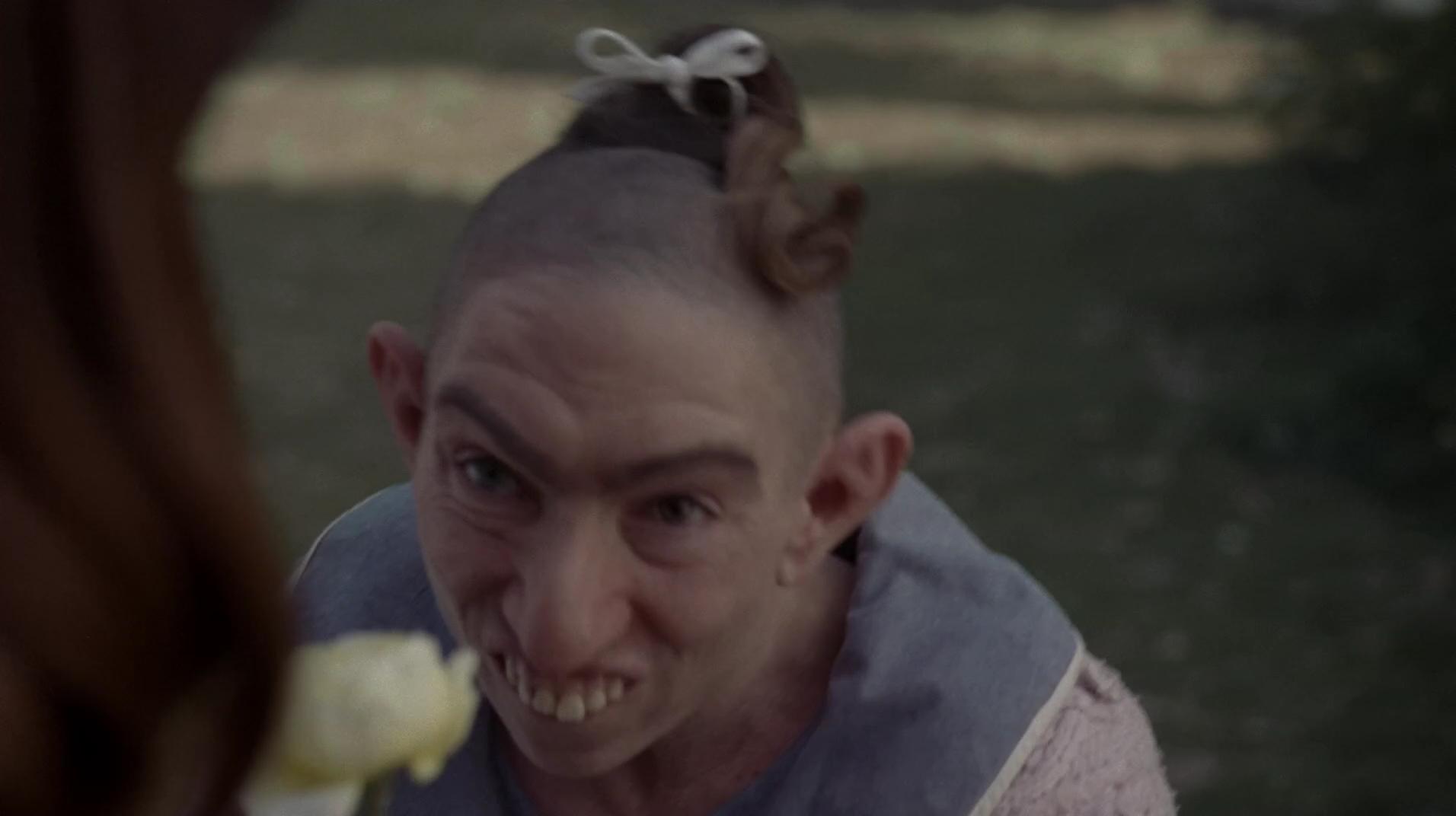 Американская история ужасов сериал 9 сезонов  КиноПоиск