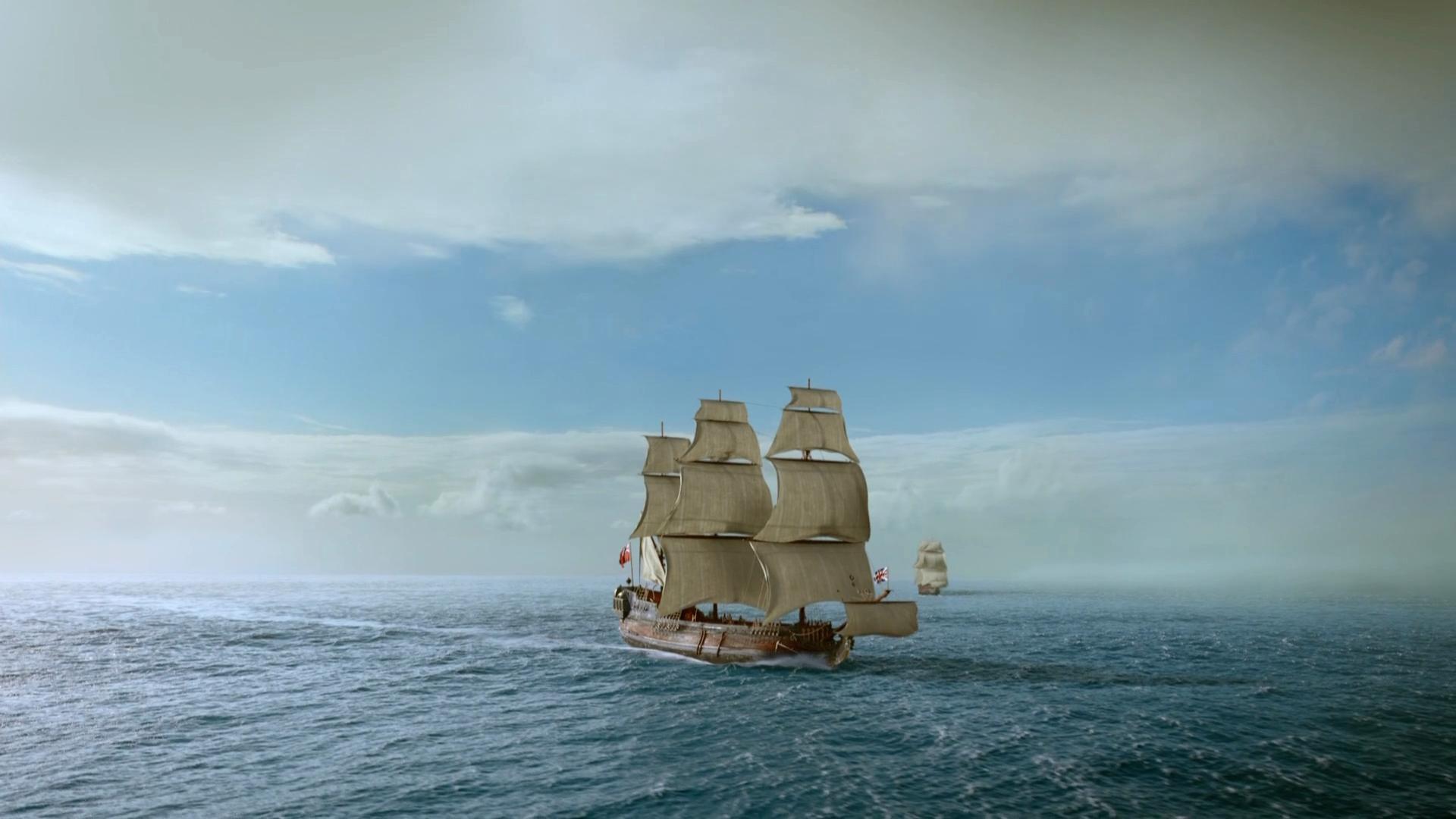 корабль сериал обои на рабочий стол № 498924 загрузить