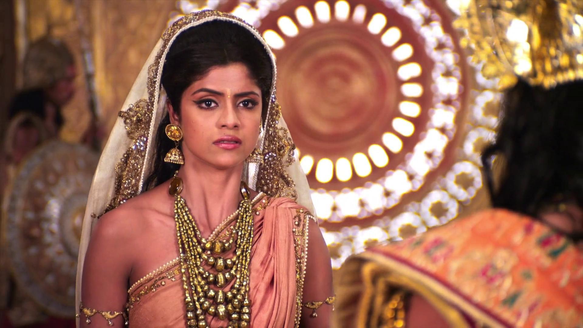 mahabaratham Star vijay tv mahabharatham download all episodes up-to end in tamil in tiruvannamalai new music - movies on tiruvannamalai quikr classifieds.