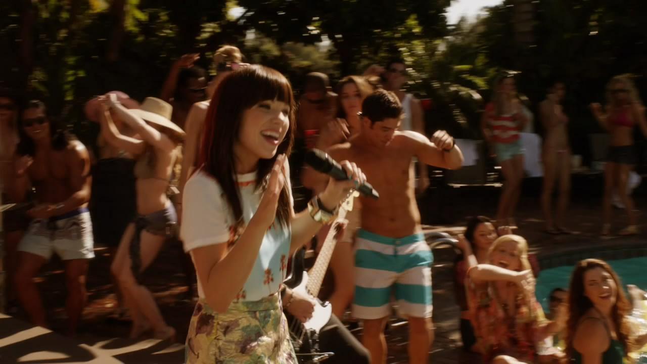 Беверли-хиллз 90210: новое поколение (90210) (2008) обои